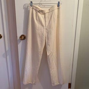 Ralph Lauren Wool Pants